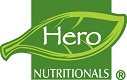 Hero Nutritional Products