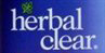 Herbal Clear