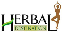 Herbal Destination