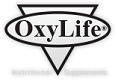 Oxylife Products