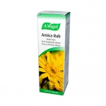 A Vogel Arnica Rub - 3.5 oz