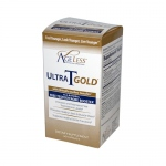 Ageless Foundation Ultra T Gold - 60 Capsules