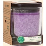 Aloha Bay Candle - Jar Peace - 8 oz