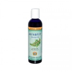 Auromere Ayurvedic Massage Oil - 4 fl oz