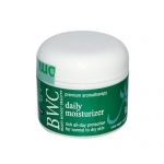 Beauty Without Cruelty Daily Moisturizer - 2 oz