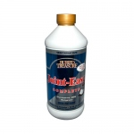 Buried Treasure Joint-Ease - 16 fl oz