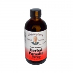 Christopher's Herbal Parasite Syrup - 4 fl oz