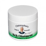 Christopher's Itch Ointment - 2 fl oz