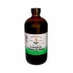 Dr. Christopher's Formulas Complete Tissue and Bone Syrup - 16 oz
