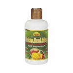 Dynamic Health African Bush Mango Juice Blend - 32 fl oz