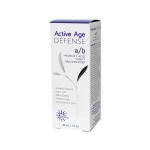 Earth Science Active Age Defense A B Hydroxy Acid Night Rejuvenator - 1 fl oz