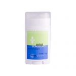 Earth Science Deodorant Natural Mint Rosemary - 2.5 oz