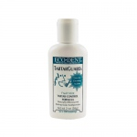 Eco-Dent Toothpowder Tartar Guard - 2 oz