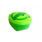 Fit and Fresh Kids Hot Lunch Container