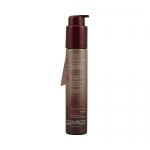 Giovanni 2chic Ultra-Sleek Hair and Body Super Potion with Brazilian Keratin and Argan Oil - 1.8 fl oz