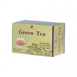 Health King Green Tea - 20 Tea Bags