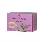 Health King Jointflexer Herb Tea - 20 Tea Bags