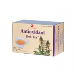 Health King Medicinal Teas Antioxidant Herb Tea - 20 Tea Bags