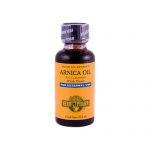 Herb Pharm Arnica Olive Oil Extract - 1 fl oz