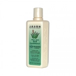 Jason Conditioner Aloe Vera - 16 fl oz