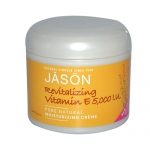 Jason Moisturizing Cr