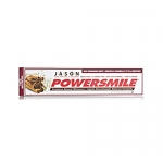 Jason PowerSmile Toothpaste Cinnamon Mint - 6 oz