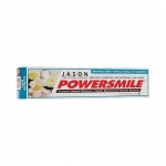 Jason PowerSmile Toothpaste Vanilla Mint - 6 oz