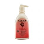 Jason Satin Shower Body Wash Cranberry - 30 fl oz