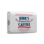 Kirk's Natural Original Castile Soap - 4 oz