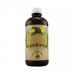 Lily of the Desert Aloe Vera Juice Lemon Lime - 32 fl oz
