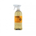 Method Products All Purpose Cleaner - Ginger Yu - Case of 8 - 28 oz