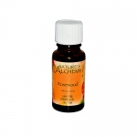 Nature's Alchemy 100% Pure Essential Oil Rosewood - 0.5 fl oz