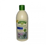 Nature's Gate Biotin Strengthening Conditioner - 18 fl oz