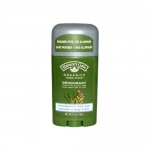 Nature's Gate Organics Deodorant Stick Lemongrass - 1.7 oz