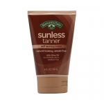 Nature's Gate Sunless Tanner - 4 fl oz