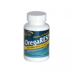 North American Herb and Spice OregaRESP - 90 Vegetarian Capsules