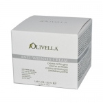 Olivella Anti-Wrinkle Cream - 1.69 fl oz