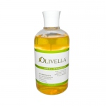 Olivella Bath and Shower Gel - 16.9 fl oz