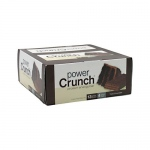Power Crunch Bar - Triple Chocolate - Case of 12 - 1.4 oz