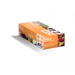 Probar Organic Superfruit Slam Bar - Case of 12 - 3 oz