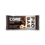 Probar Cookie Dough Core Bar - Case of 12 - 2.46 oz