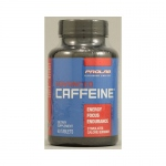 ProLab Advanced Caffeine - 60 Tablets