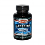 ProLab Caffeine - 200 mg - 100 Tablets