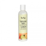 Reviva Labs Varicose and Deeper Spider Veins Lotion - 8 fl oz