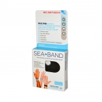 Sea-Band The Original Wristband Adults - 1 Piece
