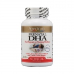 Spectrum Essentials Prenatal DHA - 60 Softgels