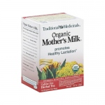 Traditional Medicinals Organic Mother's Milk Tea - Caffeine Free - 16 Bags