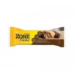 Zone Nutrition Bar - Fudge Graham - Case of 12 - 1.76 oz