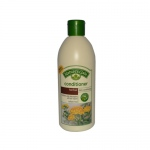 Nature's Gate Herbal Daily Conditioner - 18 fl oz - Case of 12