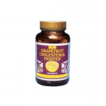 Only Natural Grapefruit Cholester - 100 Tablets